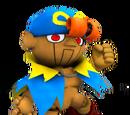 New Super Mario Bros. All-Star Saga/Petition