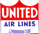 Airlines in the United States