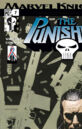 Punisher Vol 6 7.jpg