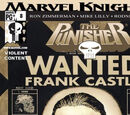 Punisher Vol 6 8