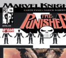 Punisher Vol 6 16