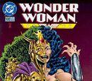 Wonder Woman Vol 2 108