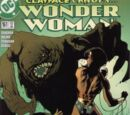 Wonder Woman Vol 2 161