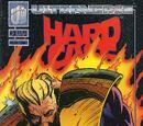 Hardcase Vol 1 2