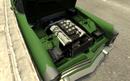 Peyote-GTA4-engine.png