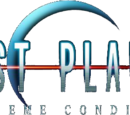Lost Planet Wiki