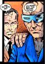 Captain Cold Barry Allen Story 01.jpg