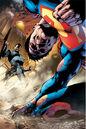 Superman - War of the Supermen Vol 1 4 Virgin.jpg