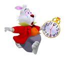 KH Rabbit.jpg