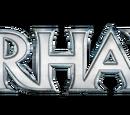 Warhawk Wiki