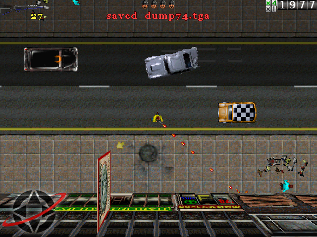 Cars The Video Game Psp