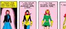 Phoenix Force as Jean Grey (Earth-616) from X-Men Vol 1 125 0001.png