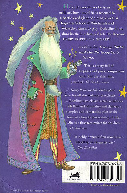 Harry Potter Book Cover Illustration : Runes harry potter wiki