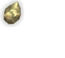 Fatal Frame II Spirit Stones