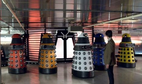 Doctor Who Victory_of_the_daleks