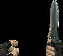 Knife images