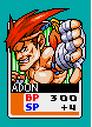 Adon-2card.png