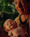 Baby-jacob.png