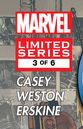 Fantastic Four First Family Vol 1 3.jpg