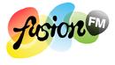 170px-FusionFM.png