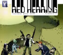 Red Herring Vol 1 6