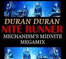 Nite Runner: Mechanism's Midnite Megamix
