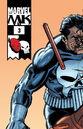 Daredevil vs. Punisher Vol 1 3.jpg