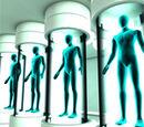 Cloning Laboratory