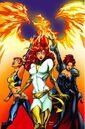 X-Men Phoenix Force Handbook Vol 1 1 Textless.jpg