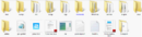PSCX2 Folders.png