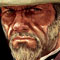 Rdr cleanup icon