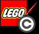 C-LEGO/Touchup