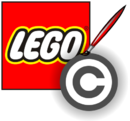 Copyright-lego touchup.png