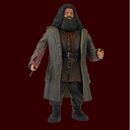 Figurine Hagrid HP7.jpg