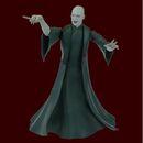 Figurine Voldemort HP7.jpg
