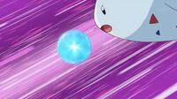 Escola Pokémon - Nova Jornada 200px-EP646_Togekiss_usando_Esfera_Aural
