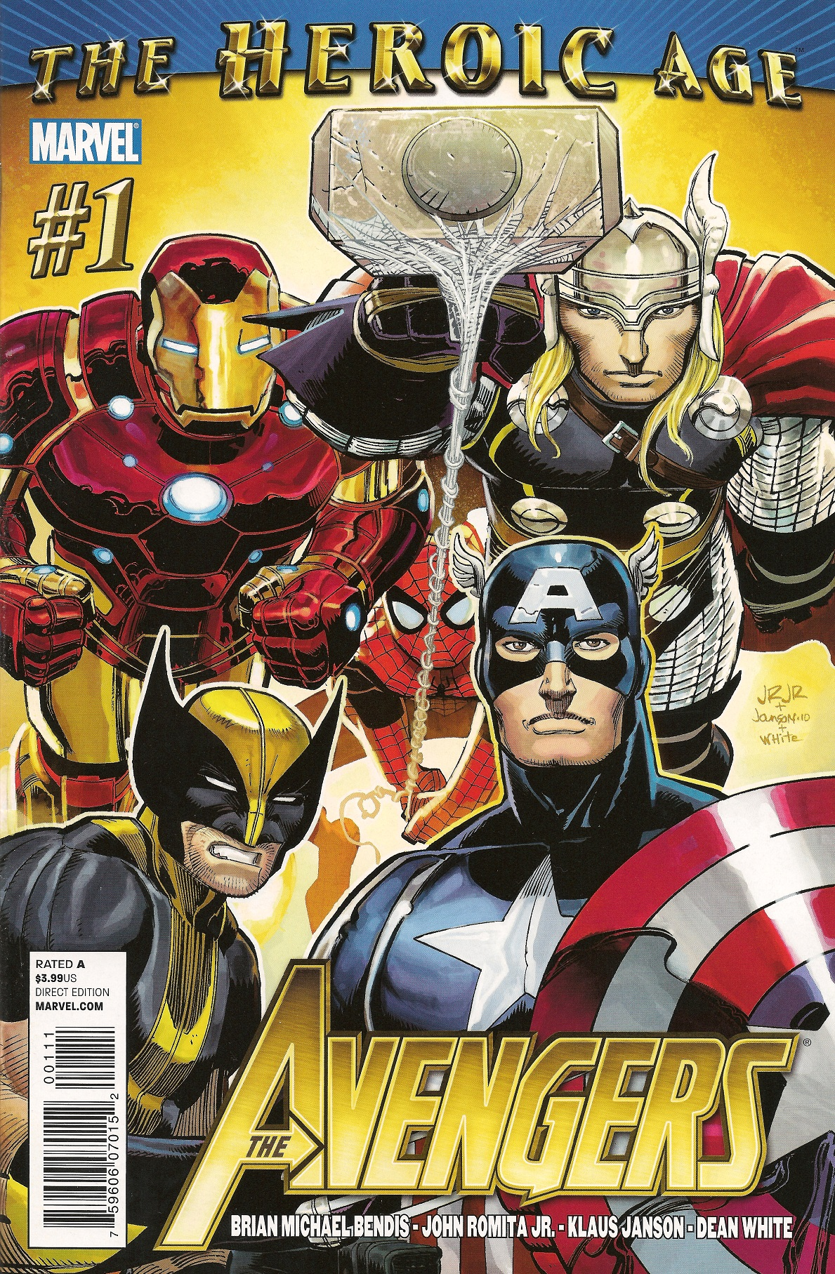 http://img3.wikia.nocookie.net/__cb20100520191720/marveldatabase/images/0/0b/Avengers_Vol_4_1.jpg
