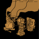 LibertyCity-GTA3-map.png