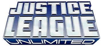 volcana jlu dc hall of justice wiki
