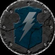 Storm Wardens icon