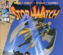 StormWatch Vol 1 39