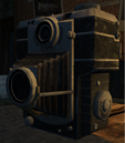 Bioshock camera.png