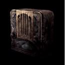 FFIII spirit stone radio.png