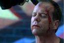Jack Bauer near death.png