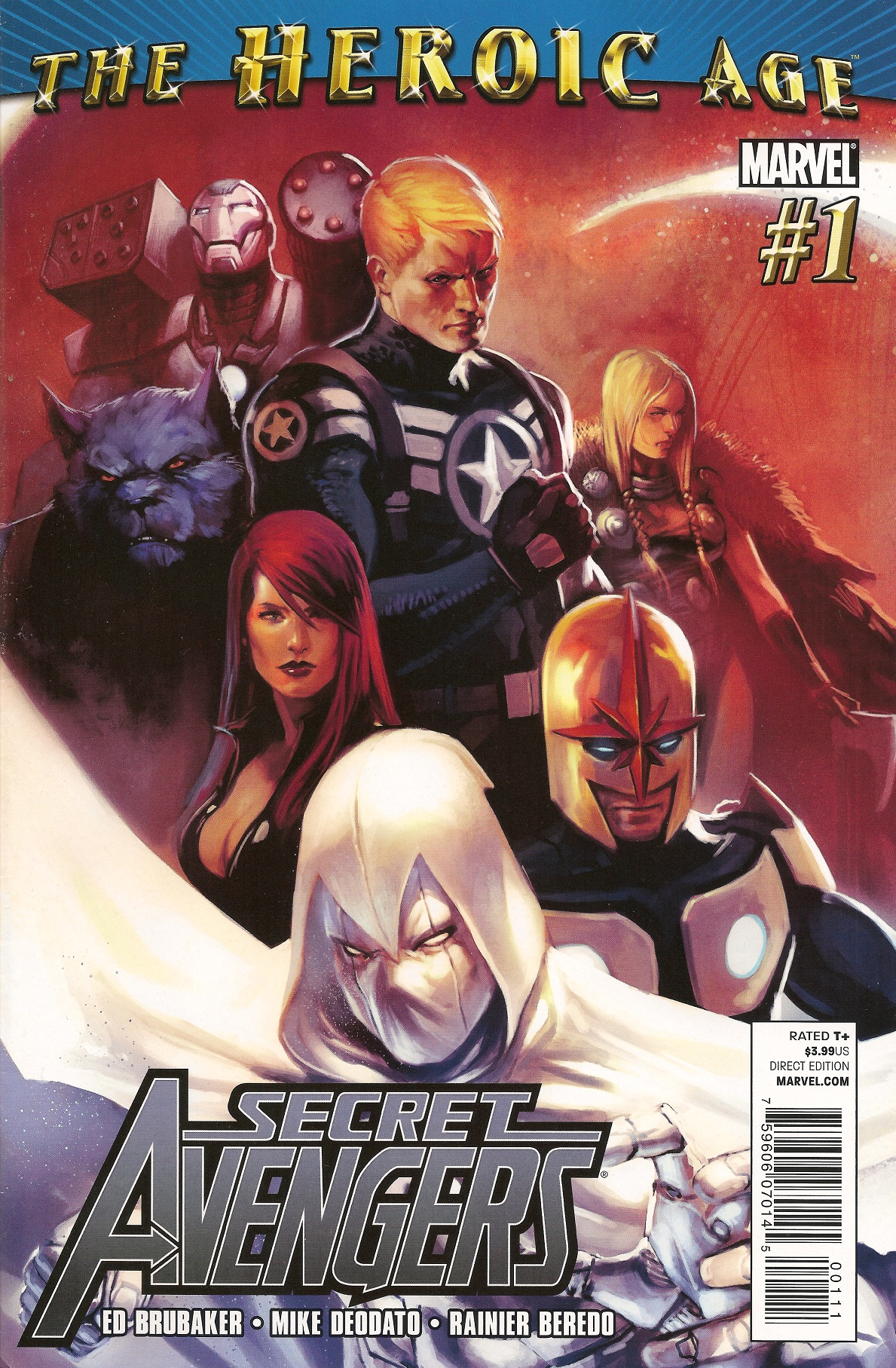 http://img3.wikia.nocookie.net/__cb20100527025926/marveldatabase/images/7/7a/Secret_Avengers_Vol_1_1.jpg