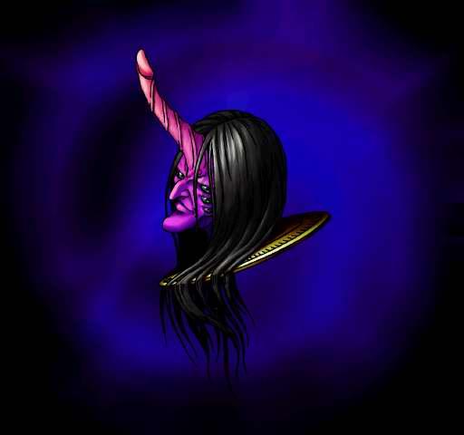Megami Tensei Wiki: A Demonic Compendium Of Your