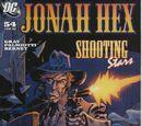Jonah Hex Vol 2 54