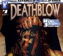 Deathblow Vol 2 1
