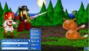 Epic Battle Fantasy.png