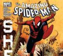 Amazing Spider-Man Vol 1 631